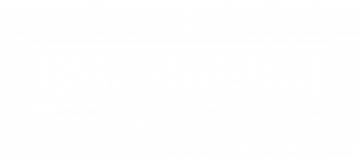 The Landmark Ilfracombe and Queen's Theatre Barnstaple