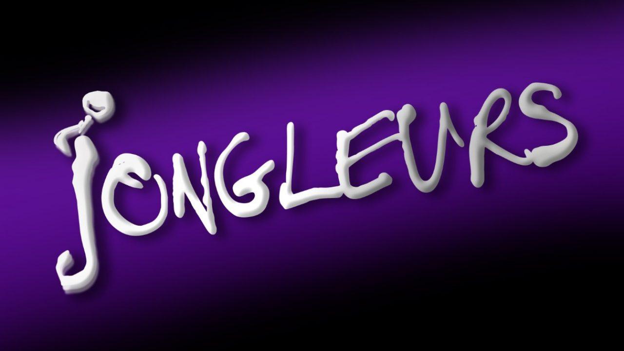 Jongleurs Comedy Club – November
